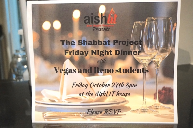 AishLIT Monthly Challah Bake, october, 2017 - 10