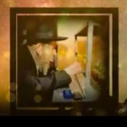 Chanukah 5778 and The Light Within - AishLIT Website