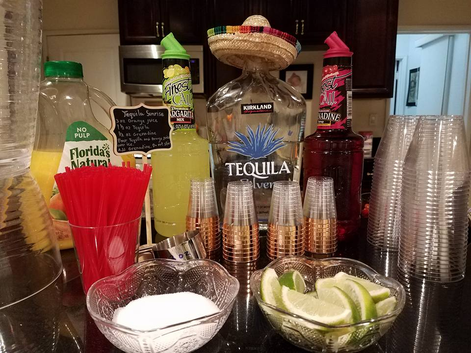 Taco, Tequila, and Torah Tuesday 03 06 2018 - AishLIT Website 3