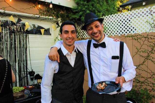 Roaring 20's Party - AishLIT Website 39