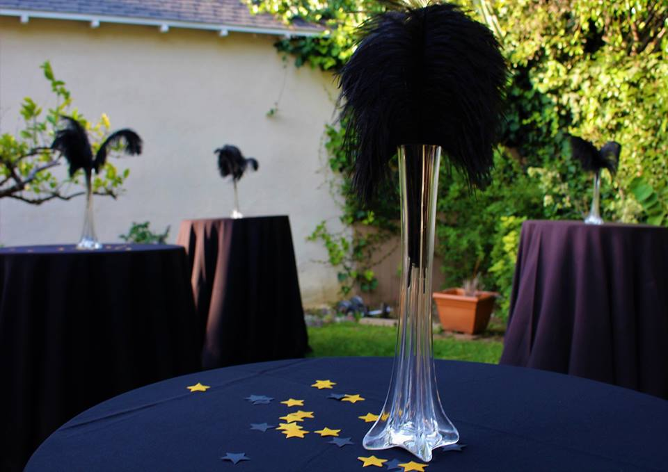 Roaring 20's Party - AishLIT Website 42