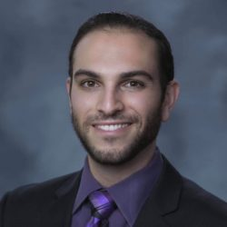 Importance of Jewish Community and Personal Growth, by Sam Aaron - AishLIT Website