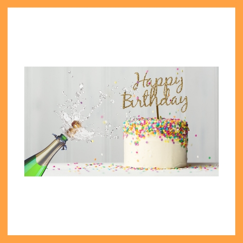 Happy Birthday Shabbats - AishLIT Website