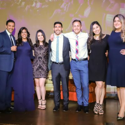 Aish Banquet Gala 2019 - AishLIT Website 1
