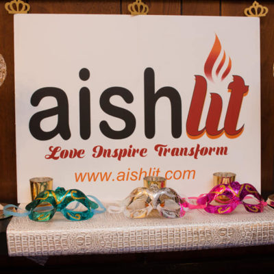 Royal Purim Party - AishLIT Website 6