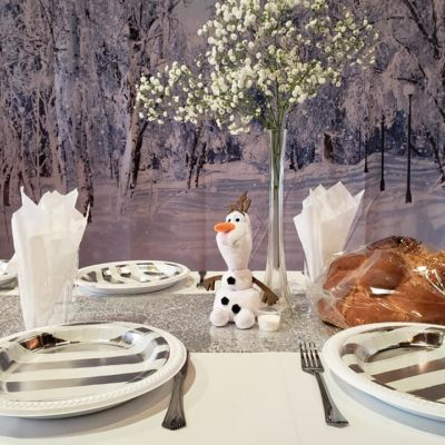 Winter Wonderland Shabbat - AishLIT Website 2