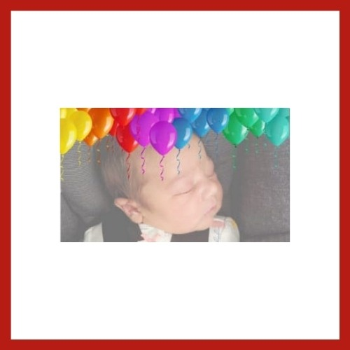 Welcoming Shabbat with Baby - AishLIT Website