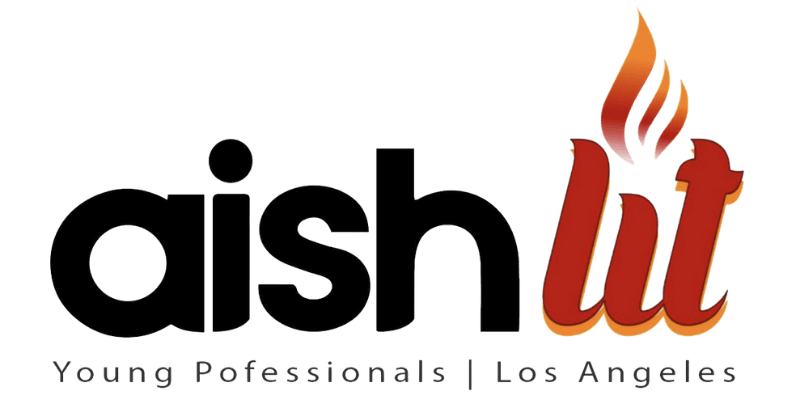 AishLIT Young Professionals – Los Angeles